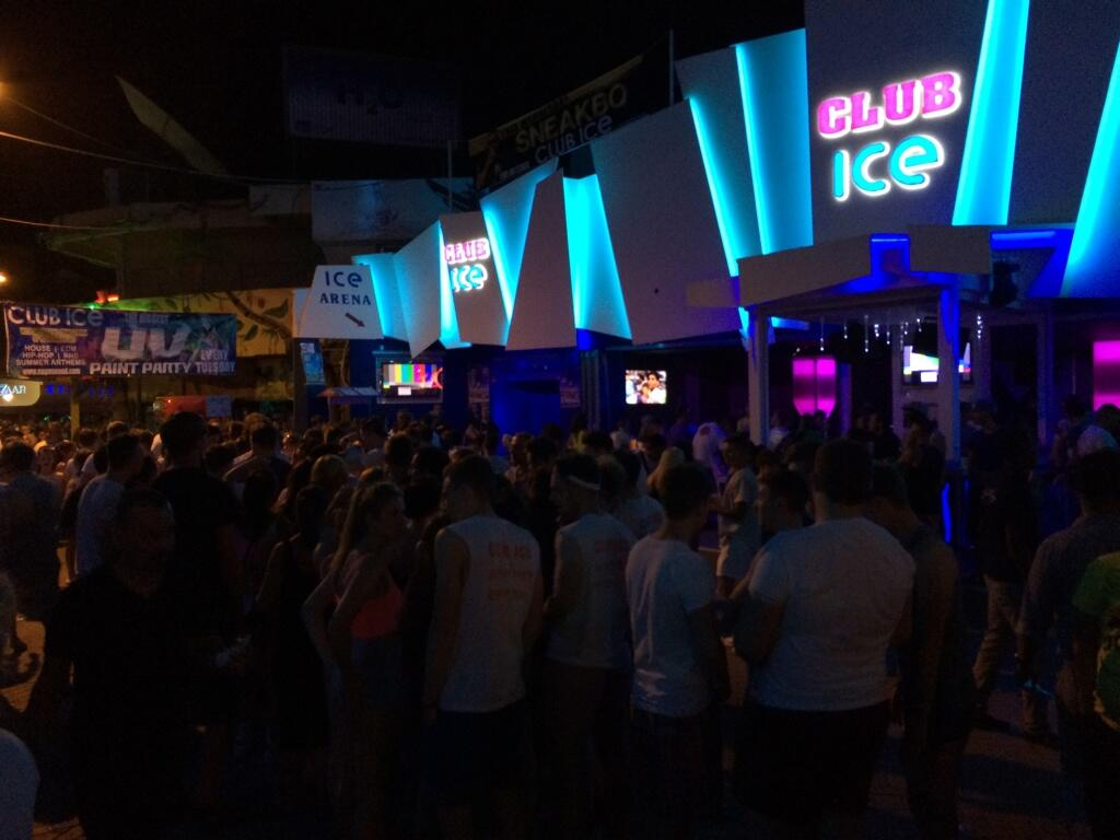 Club-ICE-home-of-UV-Paint-Party-Ayia-Napa