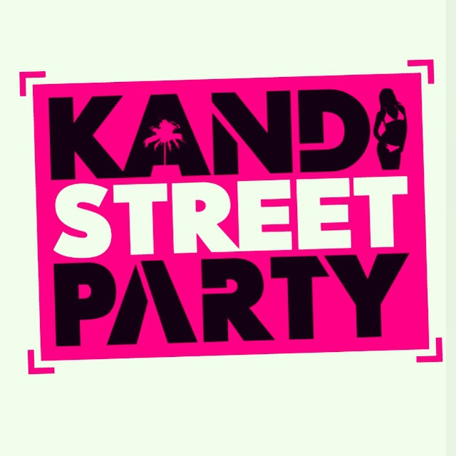 Kandi-Street-Party-at-Ayia-Napa-Circus-Square
