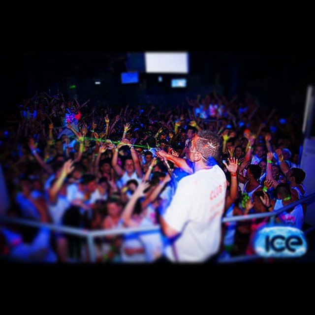 UV-Paint-Party-Ayia-Napa-at-Club-ICE