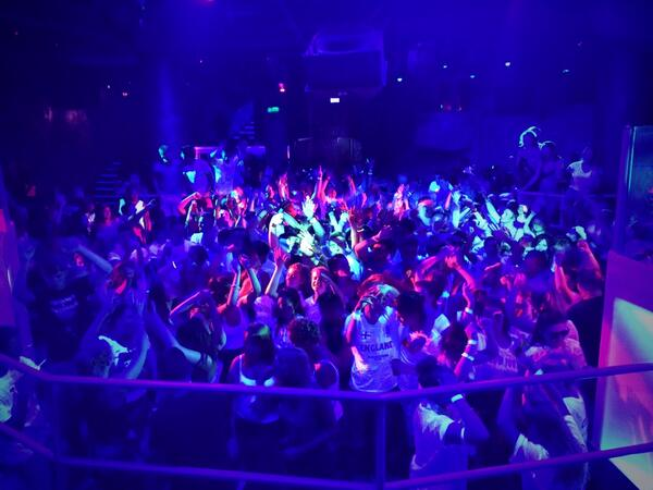 UV-Paint-Party-Ayia-Napa-one-of-the-best-events-in-the-resort